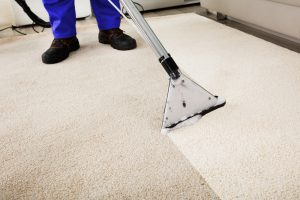 J R Carpet and Upholstery Cleaning Sheffield Rotherham