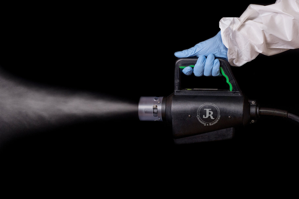 JR-Disinfection-Fogging-Gun.jpg