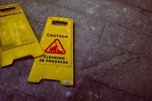 Builders-Clean-Signage