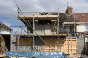 Renovation-Before-Builders-Clean
