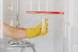 Window-Cleaning-Tool