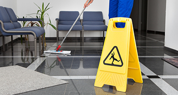 office-Cleaning-Company-Service-London-Sheffield-Doncaster-Barnsley-Rotherham-South-Yorkshire-01