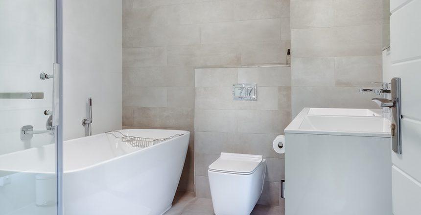 Fantastic-Professional-Builders-Clean
